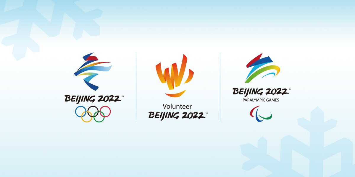 Beijing 2022 – Architecture of the Games